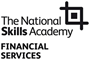 The National Skills Academy