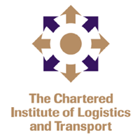 The Chartered Institute of Logistics & Transport (CILT)