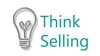 Think Selling Sales Training