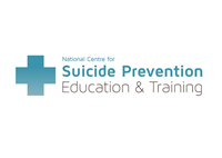 The National Centre for Suicide Prevention Training UK CIC