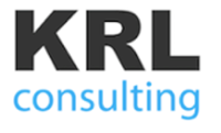 KRL Consulting