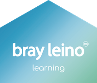 Bray Leino Learning