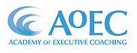 The Academy of Executive Coaching