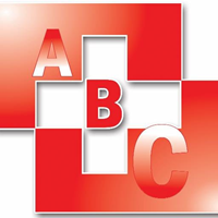 ABC Training Services
