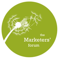 The Marketers Forum Group