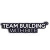 Team building with BITE