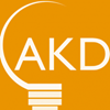 AKD Solutions