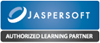 Jaspersoft Learning Partner