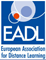 European Assocation for Distance Learning