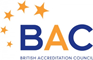 British Accreditation Council