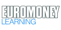 Euromoney Learning