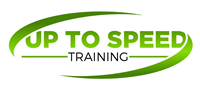 Up To Speed Training & Assessment