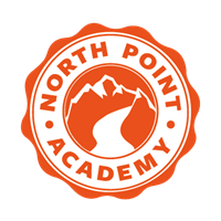 North Point Academy