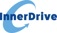 InnerDrive Ltd