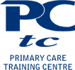 Primary Care Training Centre