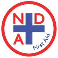 NDA First Aid Training