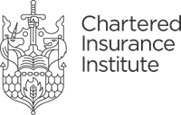 Chartered Insurance Institute (CII)